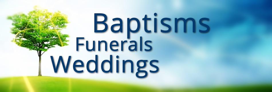 wedding_baptism_funeral banner