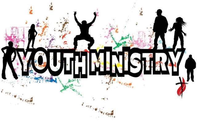 youth logo 2